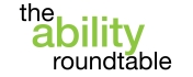 The Ability Roundtable